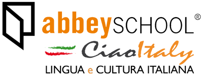 logo_ciaoitaly
